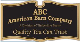American Barn Company